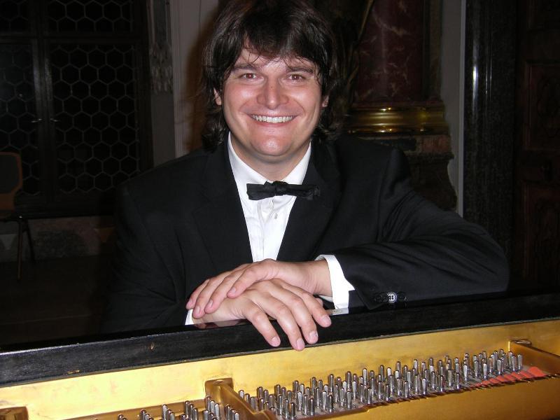 Ingmar Schwindt