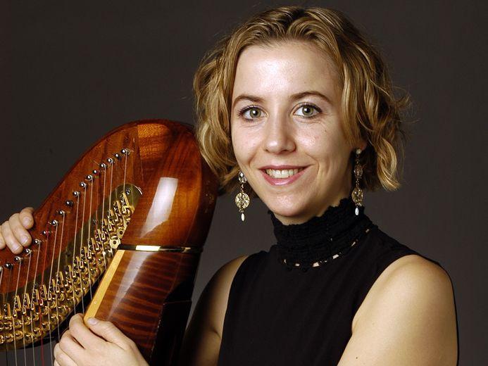 Emilie Jaulmes