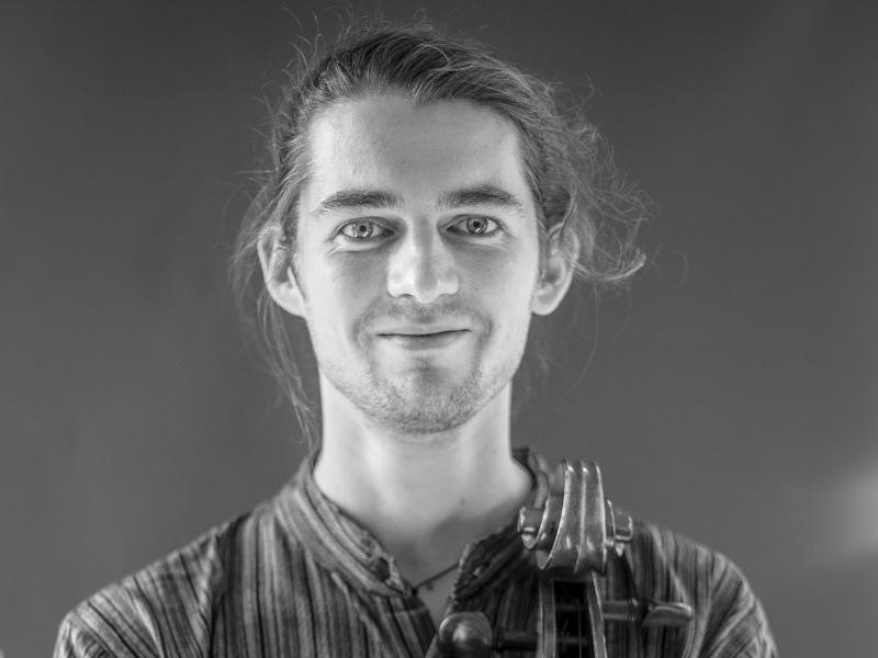 Jakob Schall